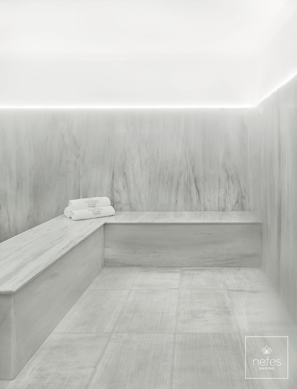 nefes-spa-mykonos-gallery (17)