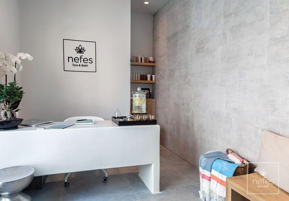 nefes-spa-mykonos-gallery (21)