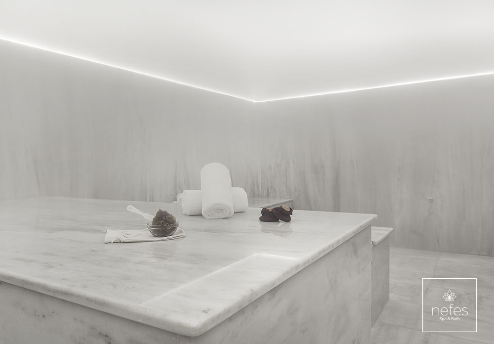 nefes-spa-mykonos-gallery (23)